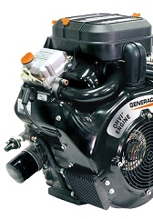 ohvi_engine_mini