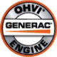 ohvi_engine_stamp_0